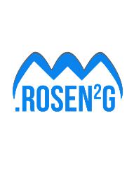 Logo Rosen2g